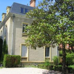 Location Bureau Saint-Marcellin (38160)