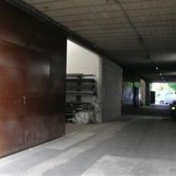 Location Local d'activités Stains 235 m²