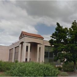 Vente Bureau Bron 1143 m²