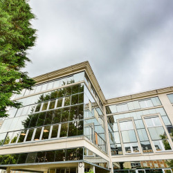 Location Bureau Versailles 88 m²