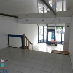 Location Local commercial Mont-de-Marsan 56,01 m²