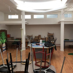 Vente Bureau Brest 440 m²