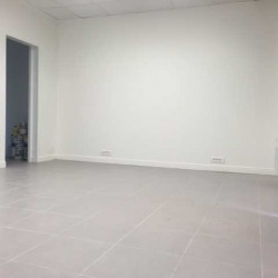Location Local commercial Maisons-Alfort 60 m²