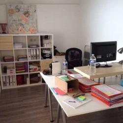 Vente Local d'activités Carrières-sur-Seine 360 m²
