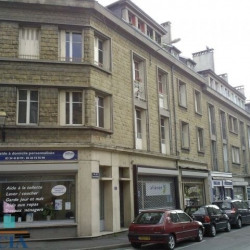 Location Local commercial Charleville-Mézières 45 m²