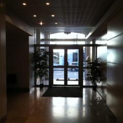 Location Bureau Nancy 400 m²