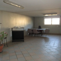Vente Local commercial Chevigny-Saint-Sauveur 600 m²