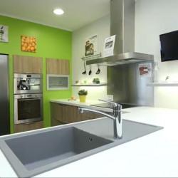 Maison  4 pièces + Terrain   m² Rochefort-du-Gard