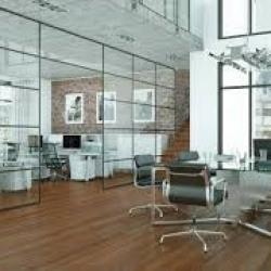 Vente Bureau Craponne 75 m²