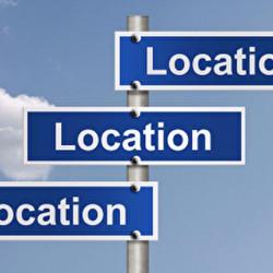 Location Bureau Bègles 440 m²