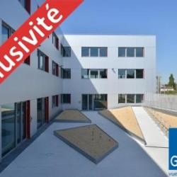 Vente Bureau La Roche-sur-Yon 942 m²