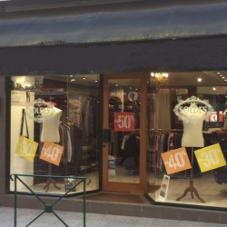 Vente Local commercial Lourdes 36 m²