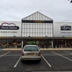 Location Boutique Fleury-Mérogis 0