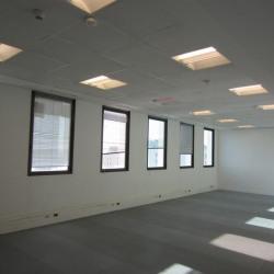 Vente Bureau Bagnolet 3276 m²