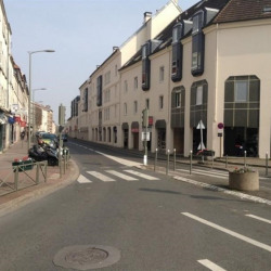 Cession de bail Local commercial Sèvres 67 m²