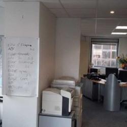 Location Bureau Noisy-le-Grand 90 m²