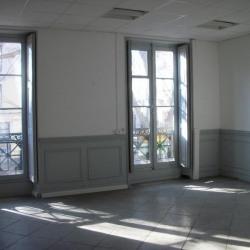 Vente Bureau Nîmes 180 m²