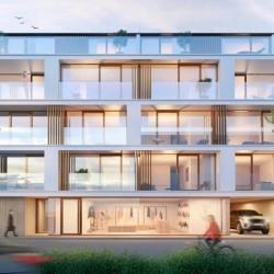 Recherche appartement ou maison Groupe Patr'Immo - Lyon 7ème
