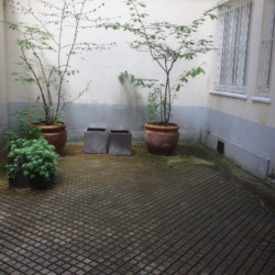Location Local commercial Paris 11ème 21 m²