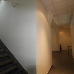 Location Bureau Pantin 738 m²