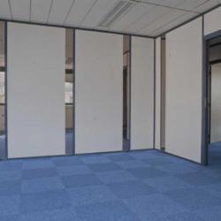 Location Bureau Lognes 1223 m²