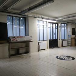 Location Bureau Paris 3ème 80 m²