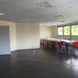 Vente Bureau Rouen 200 m²