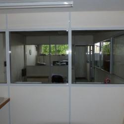 Vente Local d'activités Vitry-sur-Seine 899 m²