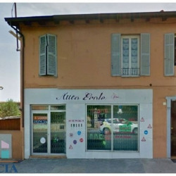 Location Local commercial Le Golfe Juan 40,4 m²