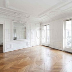 Location Bureau Paris 9ème 230 m²