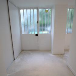 Location Local commercial Paris 3ème 45 m²