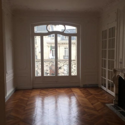 Location Bureau Paris 8ème 245 m²
