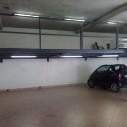Location Entrepôt Antibes 190 m²