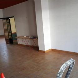Vente Local commercial Lannion 165 m²