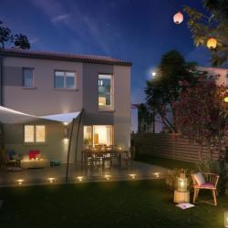 Maison  6 pièces + Terrain  400 m² Muespach-le-Haut