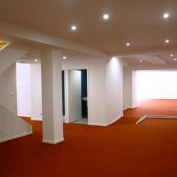 Vente Bureau Lyon 6ème 296 m²