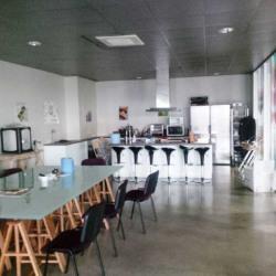 Vente Local d'activités Champigny-sur-Marne 1860 m²