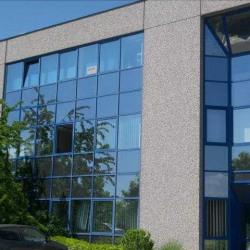 Vente Bureau Entzheim 464,62 m²