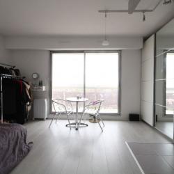 Appartement Le Pecq 1 pièce(s) 23 m2