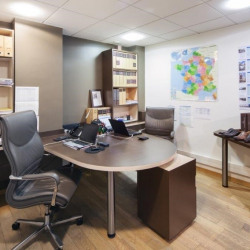 Location Bureau Paris 1er 103 m²