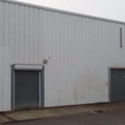 Location Bureau Compiègne 200 m²