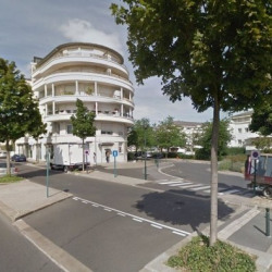 Location Local commercial Chelles 117 m²
