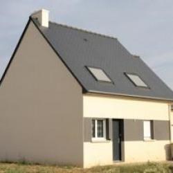 Maison  6 pièces + Terrain  545 m² Arzal