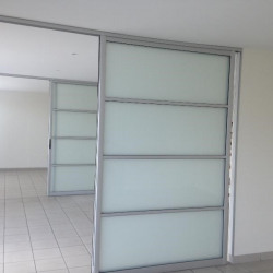 Location Bureau Liffré 170 m²
