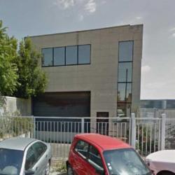 Location Entrepôt Argenteuil 3780 m²