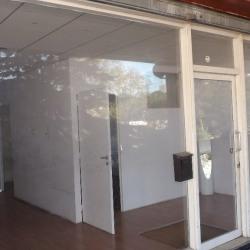 Location Local commercial Marseille 9ème 50 m²