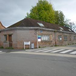 Vente Local d'activités / Entrepôt Fleurbaix