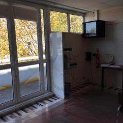 Vente Local d'activités Cergy 1063 m²