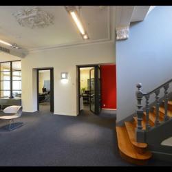 Vente Bureau Rennes 549 m²