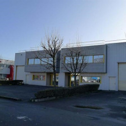 Location Entrepôt Villepinte 445 m²